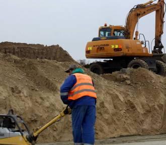 Droga Chodel-Kraśnik: Sześć ofert w przetargu na budowę