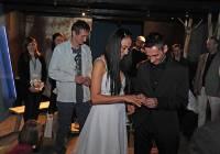 6d3095624a Urząd Stanu Cywilnego  Niekoniecznie. Dziś para wzięła ślub w Muzeum  Okręgowym  zdjęcia