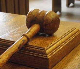 Legnicki adwokat ukradł swoim klientom prawie dwa miliony?