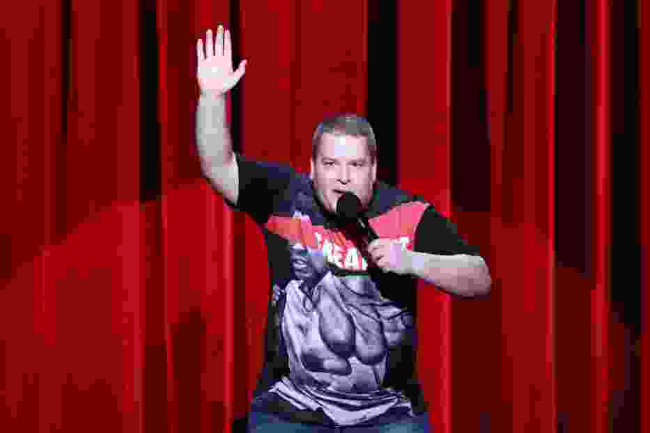 Comedy Club - Stand-up wraca na antenę polskiej telewizji