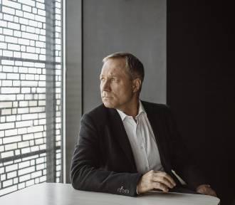 """Krzysztof Zajas: """"Chciałem nadać policyjnej robocie trochę realizmu"""" [wywiad]"""