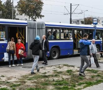 Najbardziej punktualne autobusy w Bydgoszczy [TOP 12]