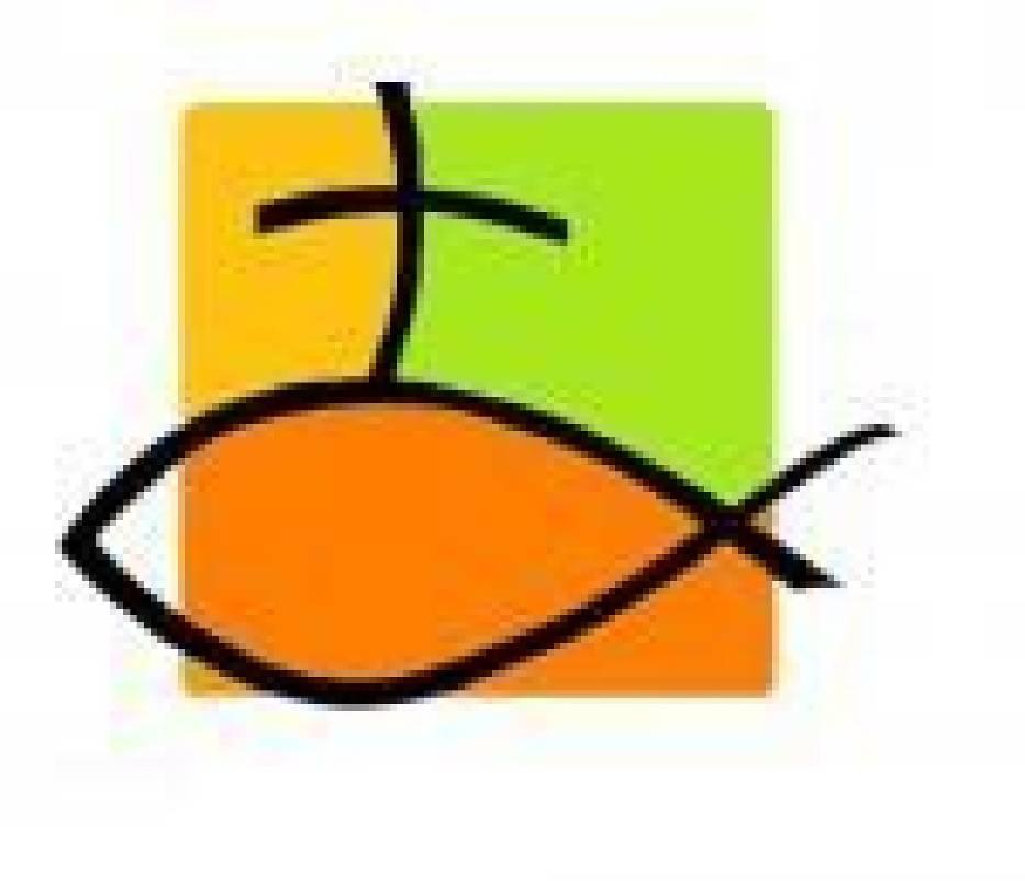Logo Reformowanego Kościoła Katolickiego w Polsce