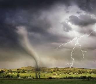 Ubezpieczenie od... złej pogody? Od jakich klęsk żywiołowych można się ubezpieczyć?