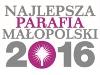 Najlepsza parafia Małopolski