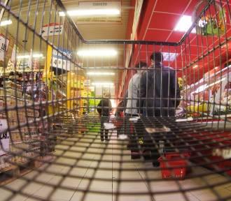 Gdzie zrobisz najtańsze zakupy? Ani w Biedronce, ani w Lidlu