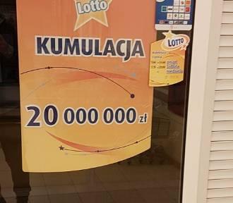 Wyniki Lotto 4 grudnia - 4.12.2018 - Lotto, Lotto Plus, Mini Lotto, Multi Multi, Kaskada, Ekstra