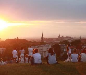 Kraków chce przyciągnąć turystów krajowych. Zachęca kulturą i miejscami rekreacji