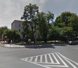 Dwa skrzyżowania na ul. Ozimskiej w Opolu do przebudowy. Co się zmieni?