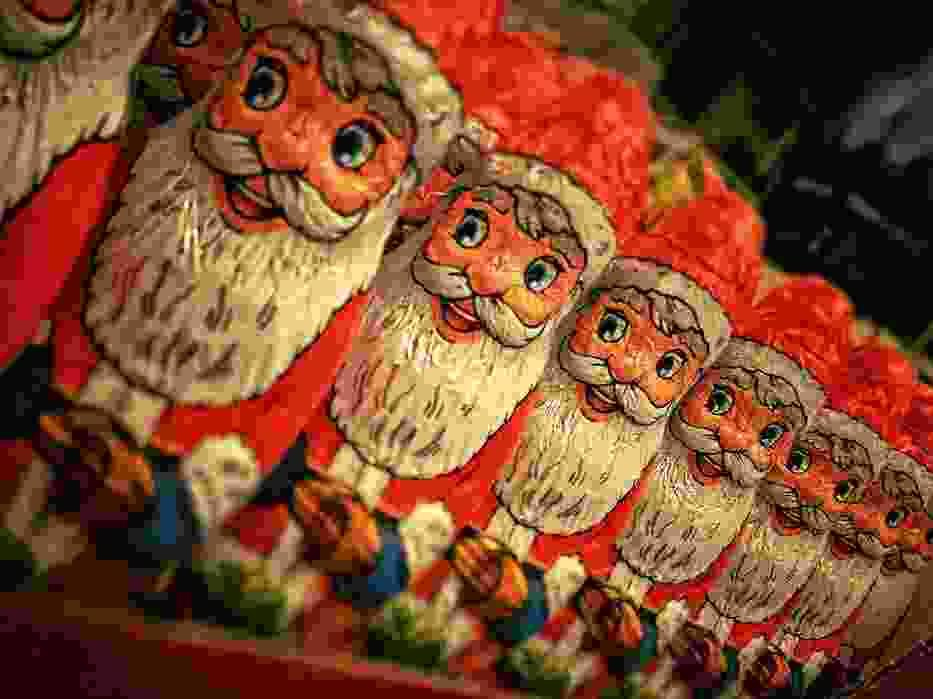 100-300  zł - to świąteczna pomoc dla pracowników biura rachunkowego w Toruniu