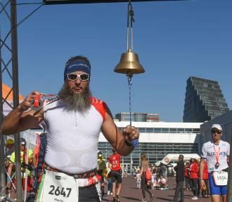 Oto maratończycy, którzy pobili swoje rekordy