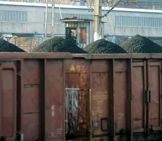 Górnicy zablokują węgiel z Rosji na granicy Polski?