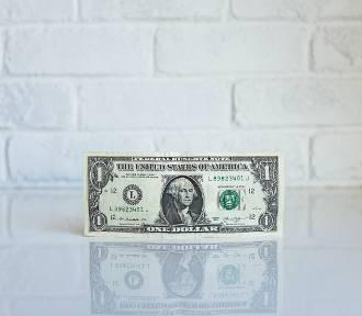 Jak zdobyć pieniądze, żeby pracować na swój rachunek?