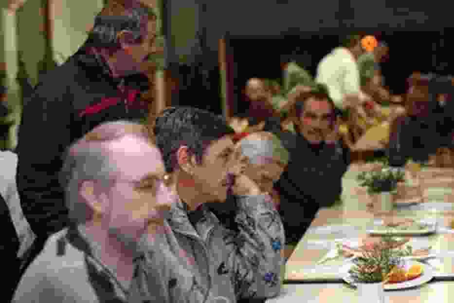 Górnośląskie Towarzystwo Charytatywne organizuje m