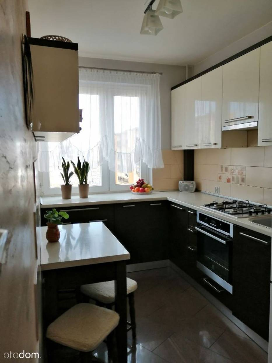 Mieszkanie 53m2 bezpośred. ul Kostromska, 259 700 zł