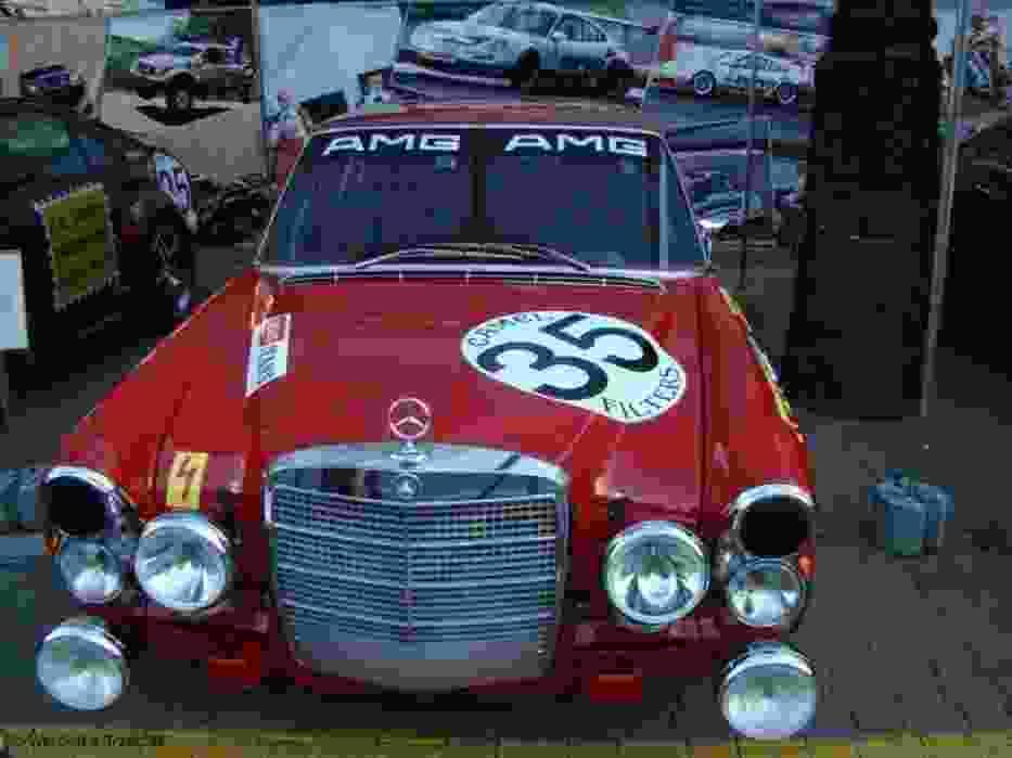 Model pochodzi z 1971 r