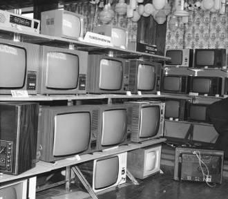 64 lata temu Telewizja Polska rozpoczęła regularne nadawanie