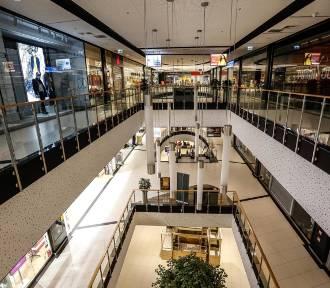 Galerie handlowe liczą straty. Sytuacja branży jest dramatyczna