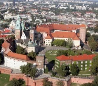 Jaka ulica Krakowa do ciebie pasuje? WAKACYJNY QUIZ