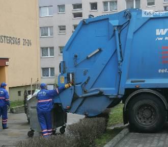 Będzie podwyżka! Ile teraz zapłacimy za śmieci?