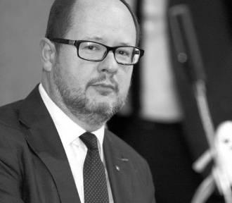 Maciej Glamowski: - Paweł Adamowicz był przede wszystkim kimś bliskim