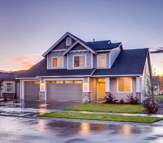 Od czego powinieneś zaczynać budowanie domu?