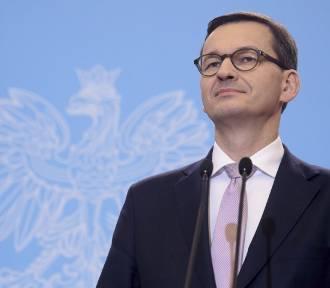 Głośni ludzie 2019 roku w woj. śląskim ZDJĘCIA