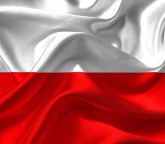Quiz. Odróżnisz prawdę od kłamstwa na temat Polski? Może nie być łatwo...