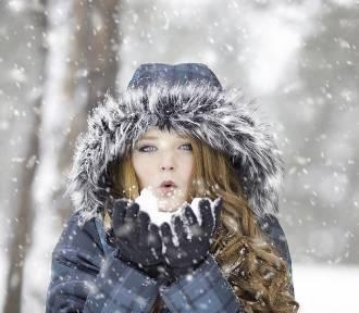 Pogoda na Trzech Króli w województwie łódzkim. Sprawdź prognozę