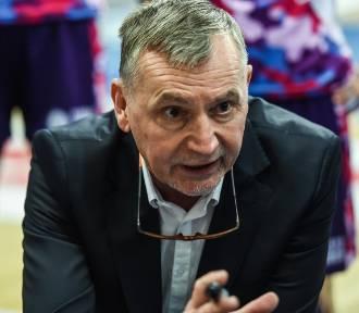 Tomasz Herkt przenosi się z Bydgoszczy do Torunia