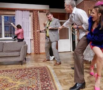 Rusza Jesienny Festiwal Teatralny. 25. edycja potrwa aż trzy tygodnie