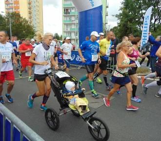Półmaraton Philips (Nowe zdjęcia)