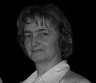 Zmarła Teresa Szafrańska, jedna z najważniejszych postaci podbeskidzkiej Solidarności