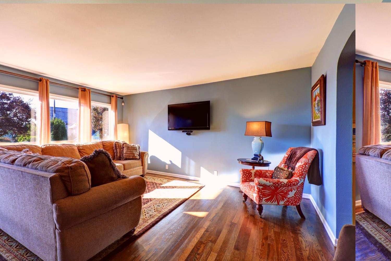 Znajdź dom lub mieszkanie w kilka minut. Nowa aplikacja – jak jej używać?