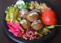 Kuchnia Arabska Naszemiasto Pl