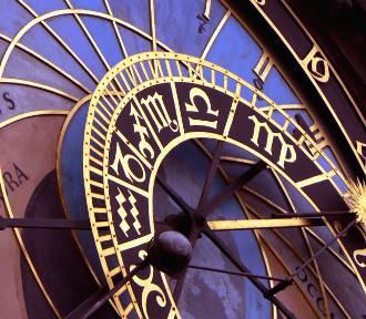 Horoskop dzienny: Sprawdź swój horoskop na 28 marca