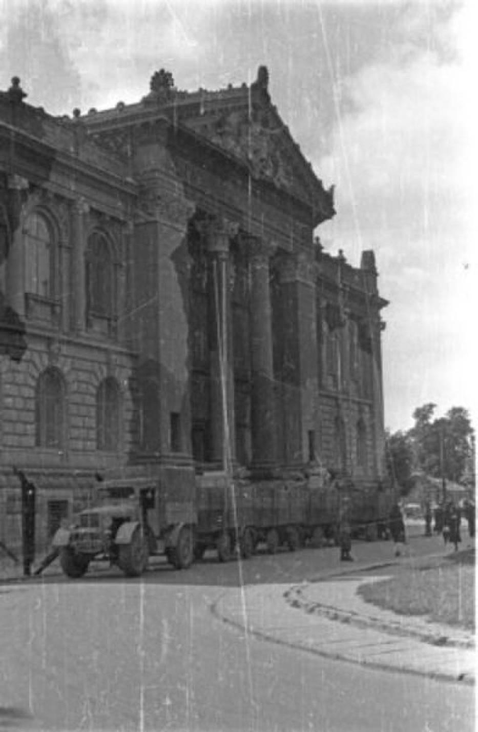 Lipiec 1944, Zachęta