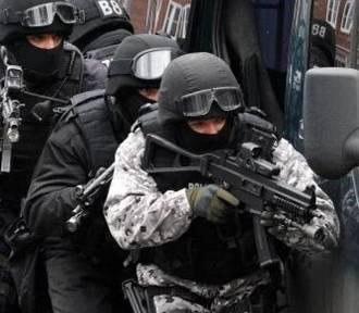 Sprawdź, co wiesz o pracy w policji. Rozwiaż quiz!