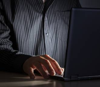 Kolejny atak hakerski na klientów największego banku. Z kont mogą znikać pieniądze
