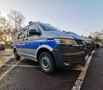 Nowe numery telefonów do policji w całym kraju [lista]