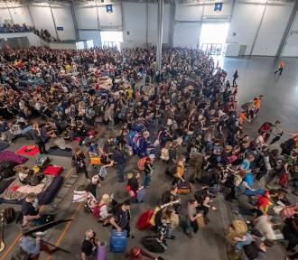 Pyrkon 2020. Festiwal Fantastyki - niesamowita atmosfera, genialni ludzie. Warto tam być! [BILETY,