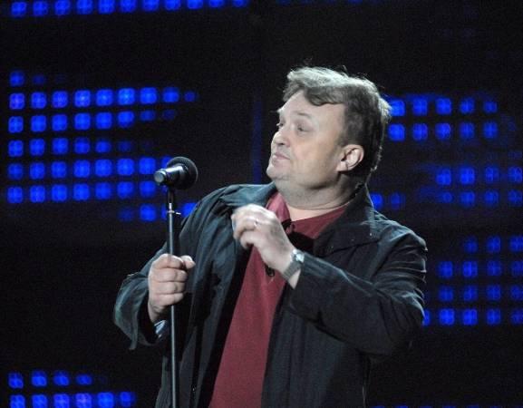 Opolski koncert dobroczynny Krzysztofa Cugowskiego to część trasy koncertowej
