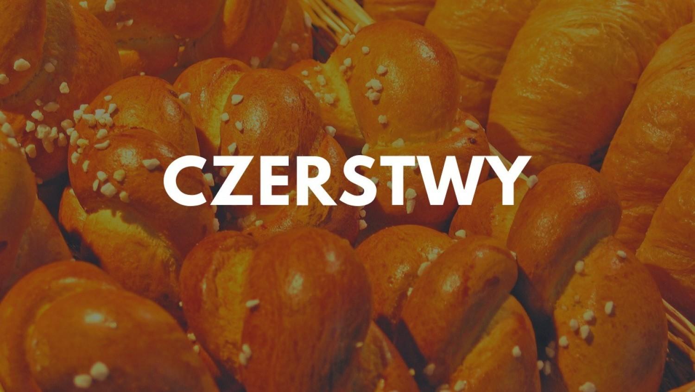 Podobnie jak w Czechach, również na Słowacji wizyta w piekarni może stać się problematyczna