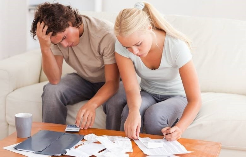 Pakiet mieszkaniowy umożliwi najemcom regularne opłacanie czynszu, a wynajmującym zapewni płynność finansową, co pozwali na regulowanie kredytów bankowych czy zapewnienie właściwej eksploatacji mieszkań