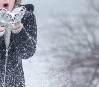 Kiedy spadnie śnieg? Zima coraz bliżej. Jeszcze w tym tygodniu pierwsze przymrozki!