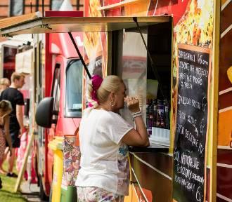 Wyżerka w plenerze! Festiwal Food Trucków po raz pierwszy w Kwidzynie
