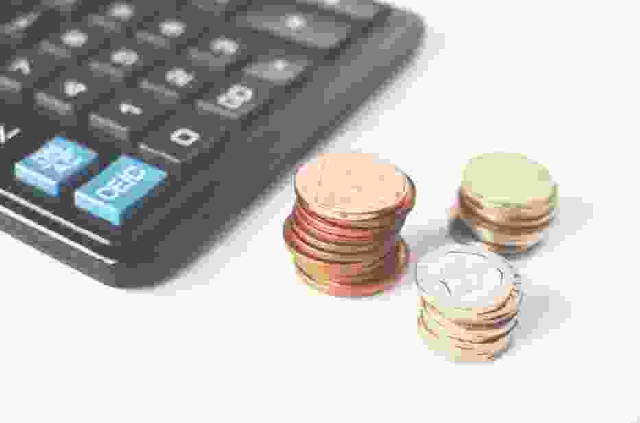 Nie każde podwyższenie kapitału oznacza dopływ środków finansowych do spółki