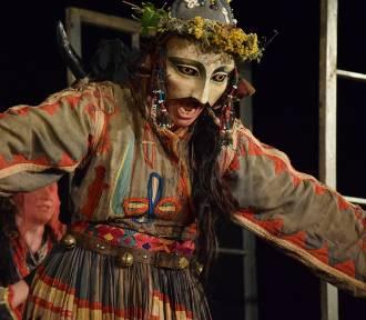 """""""La strada"""" w Kaliszu. Pod koniec sierpnia teatry uliczne znów zjadą do naszego miasta ZDJĘCIA"""
