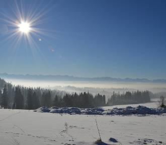 Nowy Targ dostanie dodatkowe wsparcie finansowe na walkę ze smogiem