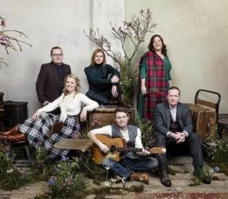 The Kelly Family na koncertach w Polsce [patronat NaM]